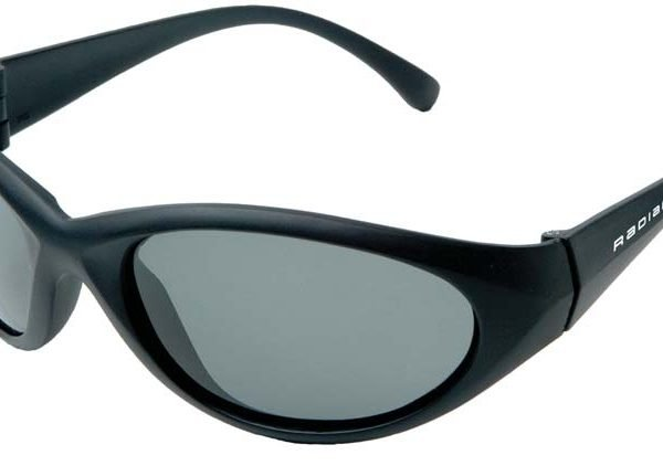 Cobalt Safety Glasses