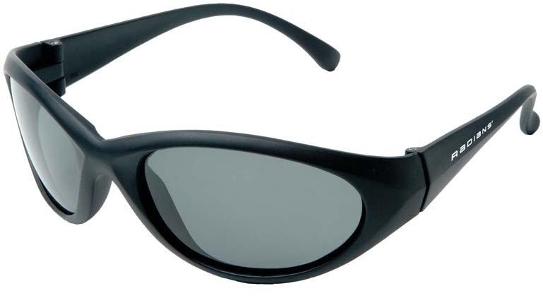 Cobalt Safety Glasses