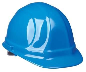 ERB Hard Hat (cap-brim style)