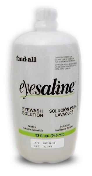 EyeSaline