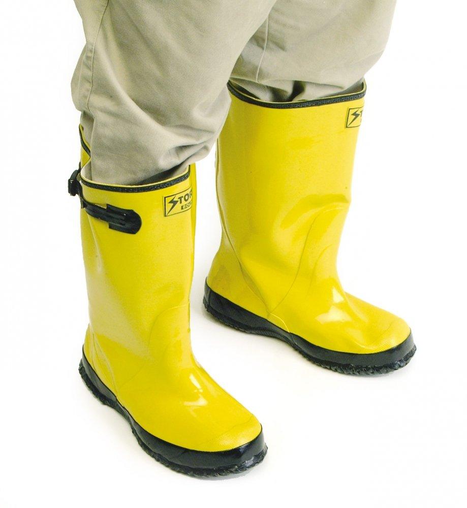 Rainwear- Boot