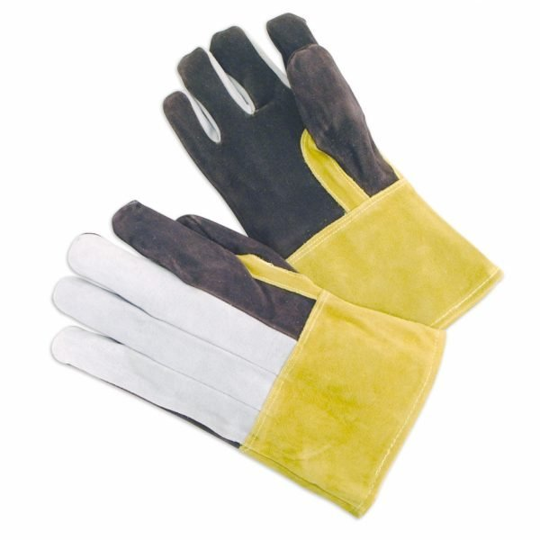 Special Welders Foundry Glove